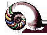 Logo Chambres d'hôtes - Maison de Soi